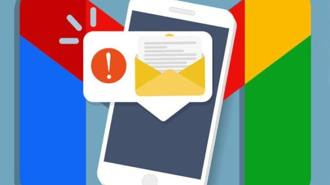 Your Gmail account gets a free upgrade with some vital new changes