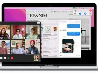macOS Monterey released tomorrow but is your MacBook compatible?